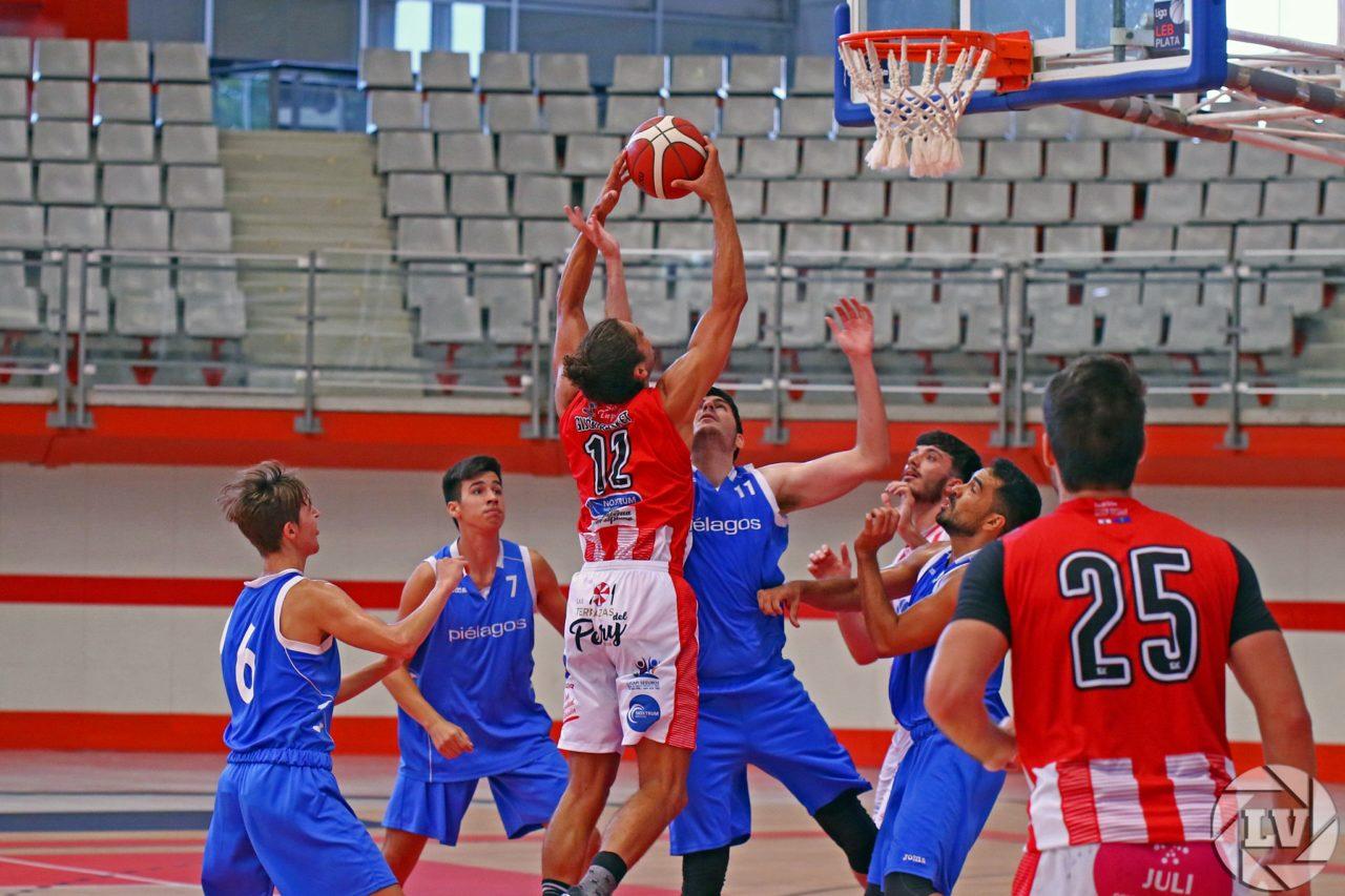 1600540579645_20200919_G_Basket_Pielagos-98-1280x853.jpg