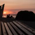 planes románticos en Gijón