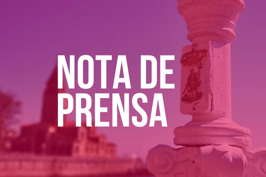 NOTA-DE-PRENSA-1-1.png