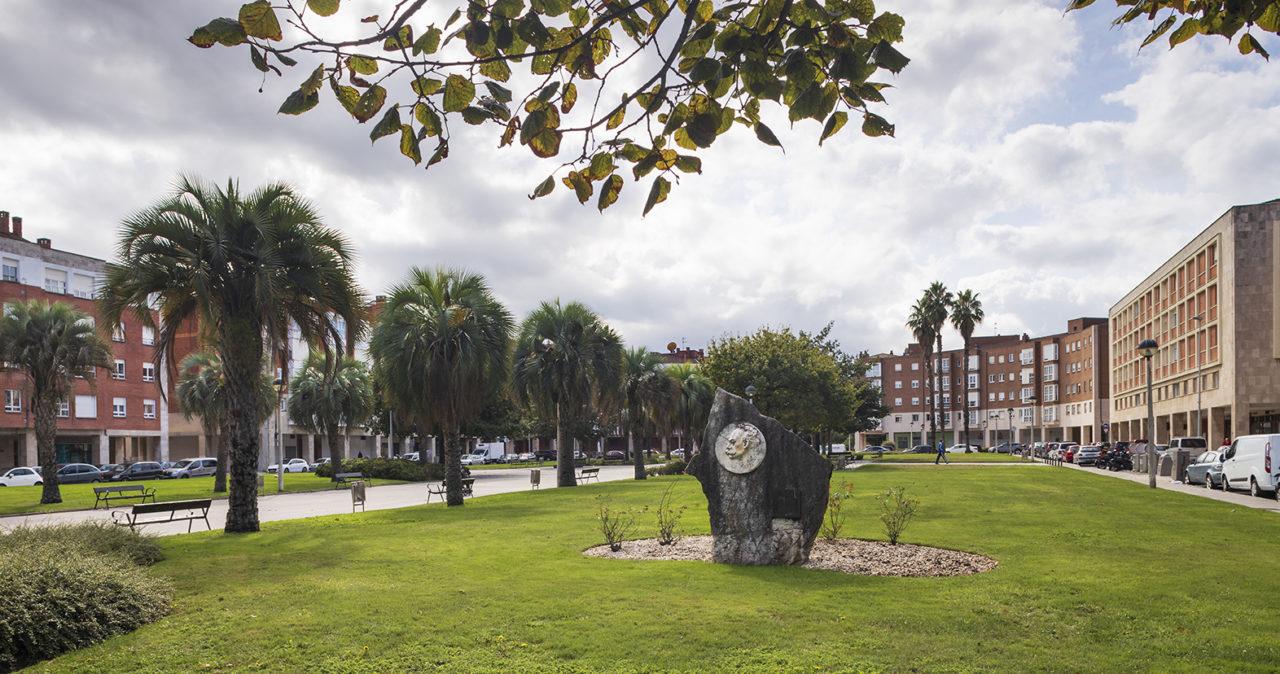 Plaza de la Habana (Kike Llamas)