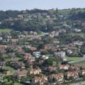barrios más baratos en Gijón