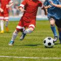 fútbol tercera división gijón