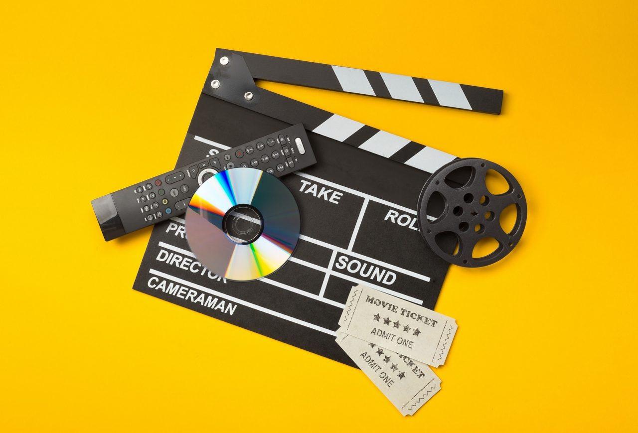 bigstock-Single-Black-Open-Movie-Clap-379184584-1280x869.jpg
