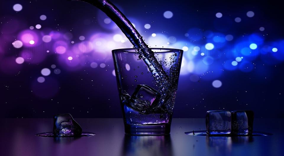 drink-1870139_960_720.jpg