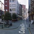 calle del carmen migijon