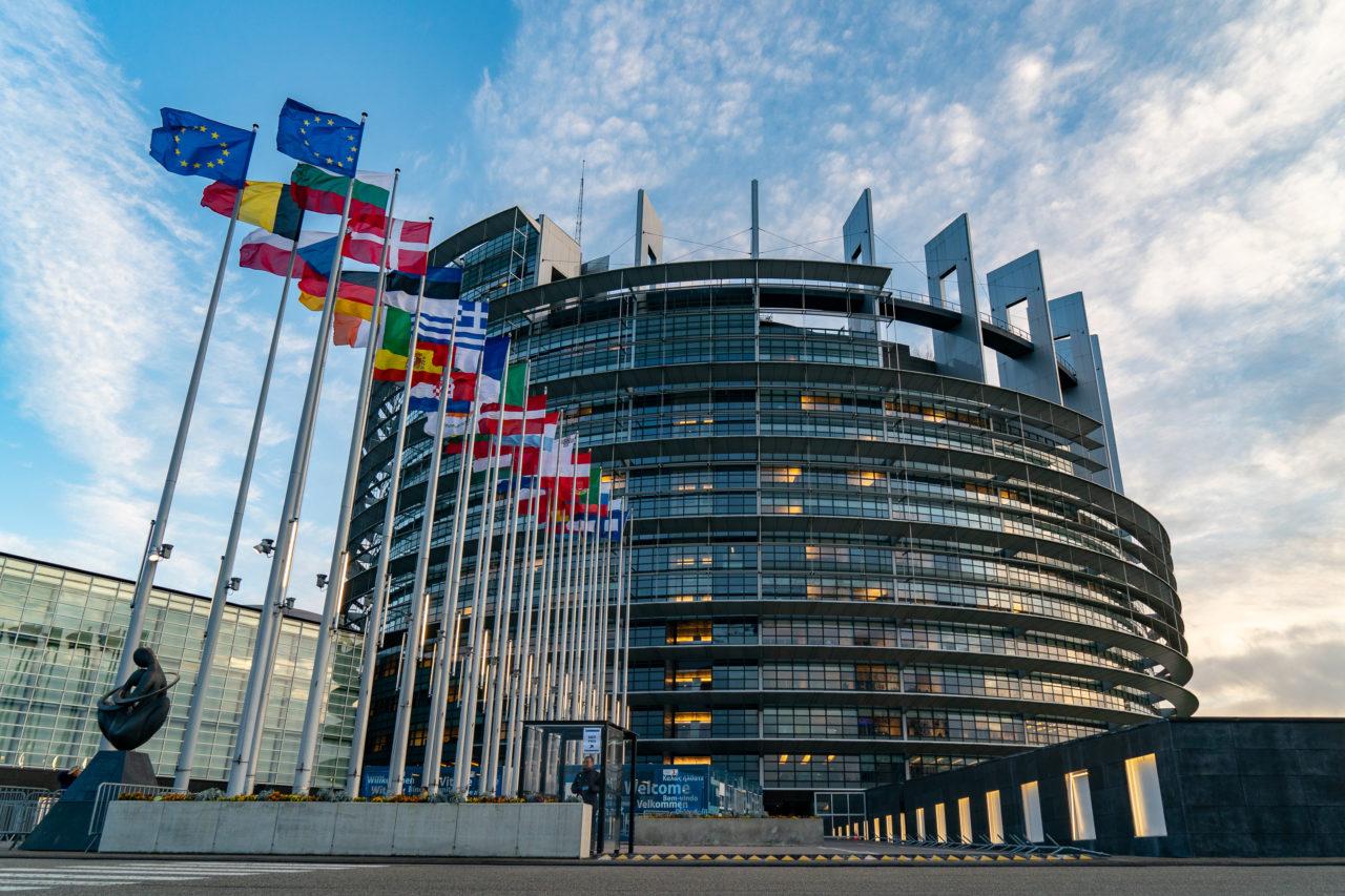 Edificio-del-Parlamento-Europeo-en-Estrasburgo-Fuente_-servicio-audiovidual-del-Parlamento-Europeo-1280x853.jpg