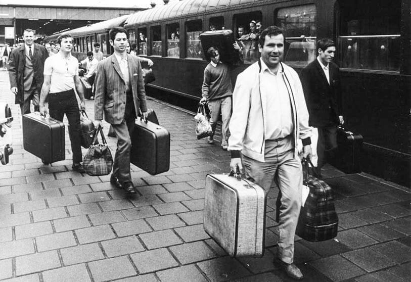 Migración-española-60.jpg