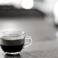 café de paseo migijón