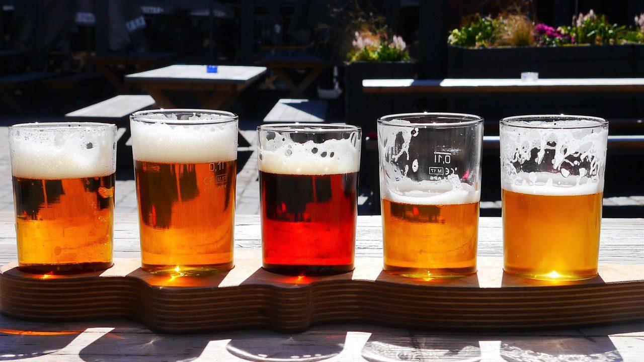 beer-2370783_1920-1280x720.jpg