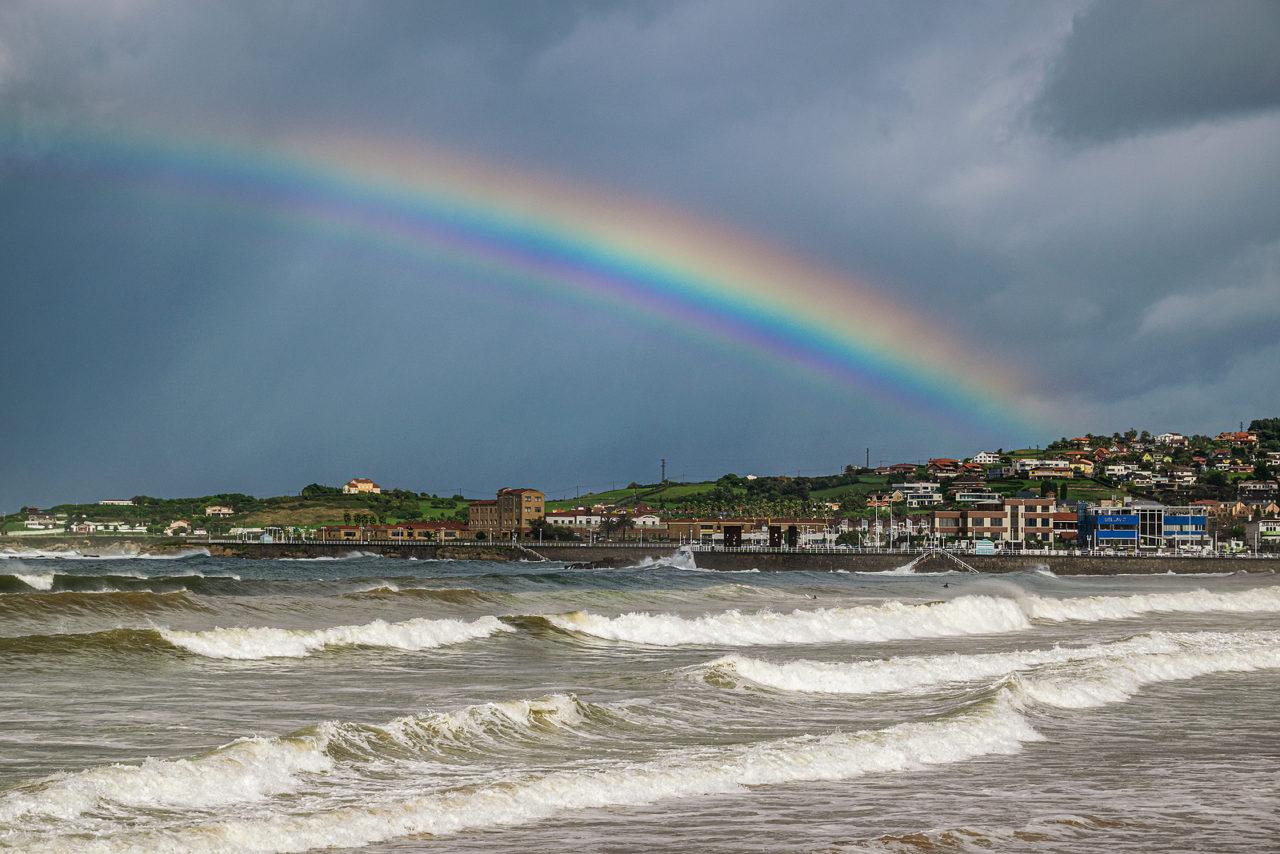bigstock-Dramatic-Coastal-Landscape-Wit-388690765-1280x854.jpg