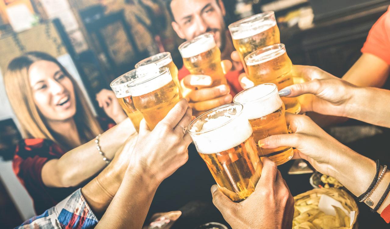 bigstock-Friends-Drinking-Beer-At-Brewe-285347332-1280x752.jpg