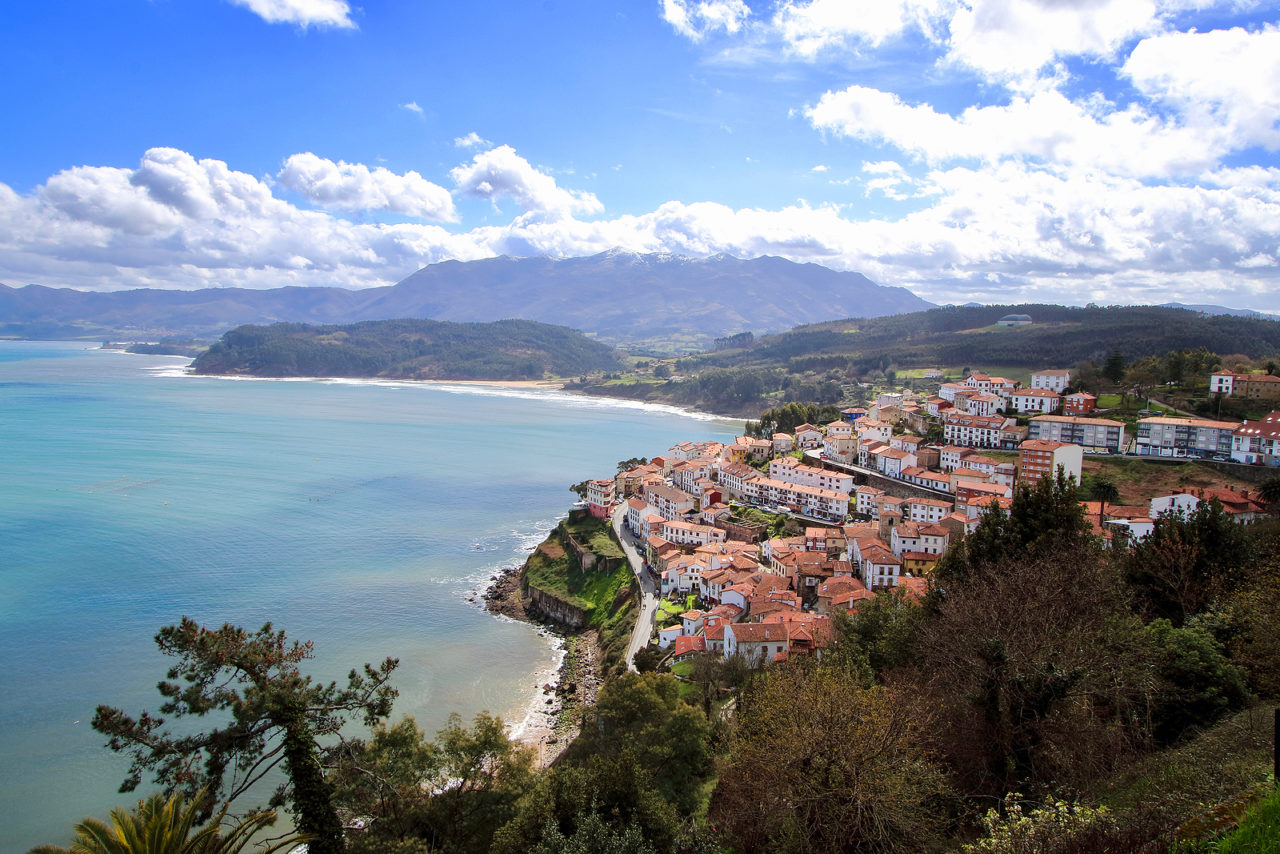 bigstock-Main-View-Of-Lastres-Village-297685222-1280x854.jpg