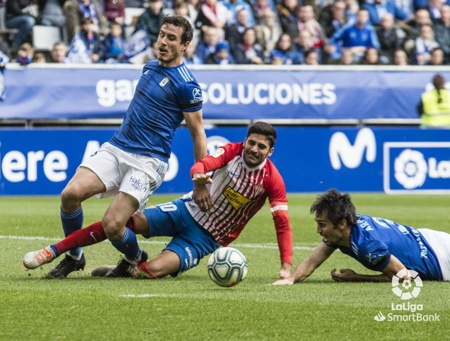 sporting1-0.jpg