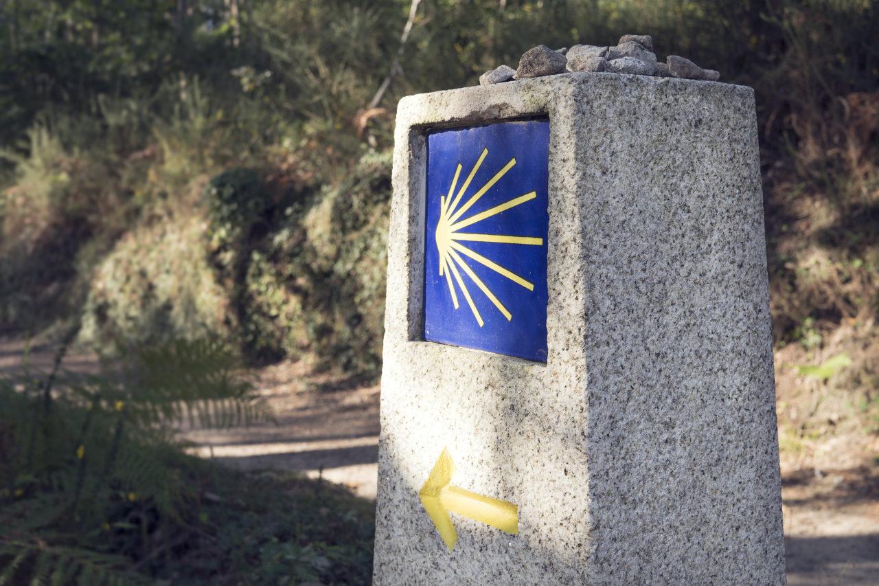bigstock-Camino-De-Santiago-Milestone-W-274427794-1280x853.jpg