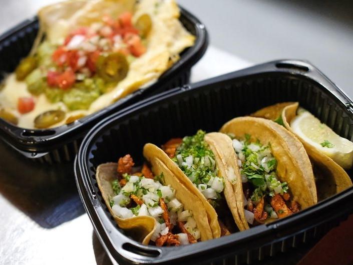 comidamexicana-2.jpg