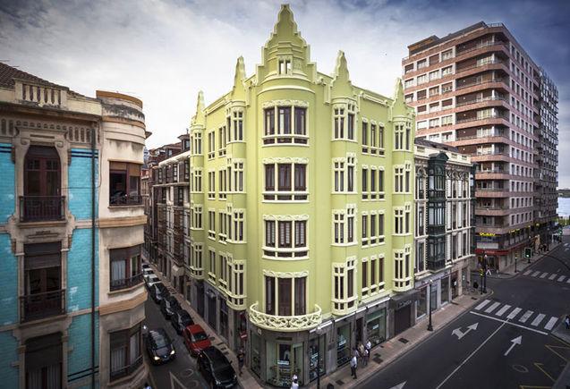 edificiosmodernistas.jpg