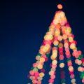 luces navidad gijon