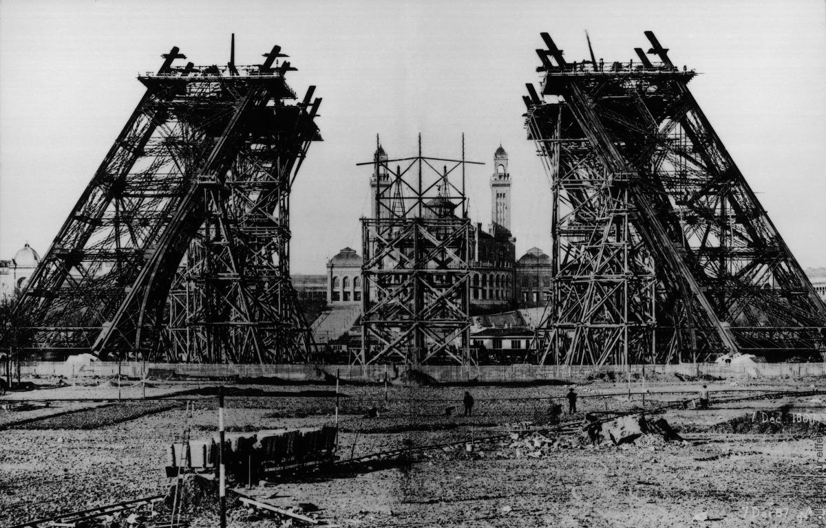 Construccin-de-la-Torre-Eiffel.jpg