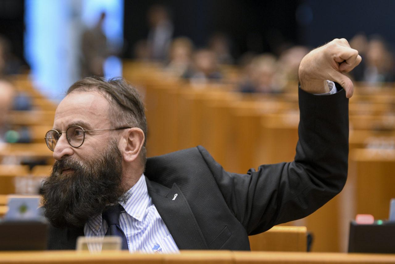 Fuente_-Parlamento-Europeo-1280x854.jpg