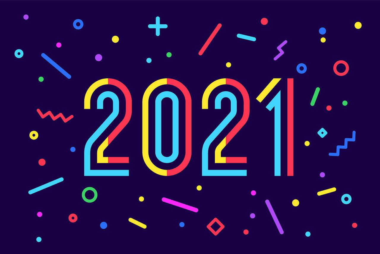 bigstock-Happy-New-Year-Greeting-392671886-1280x854.jpg