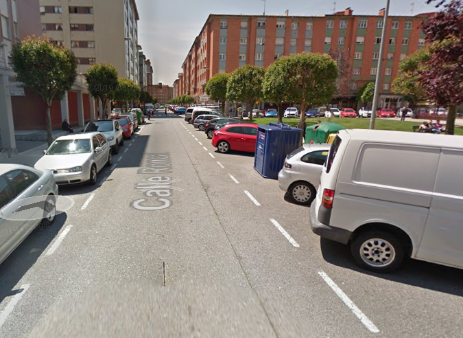calle-ronca.png