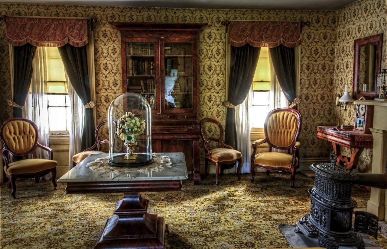 living-room-581073_1920-1280x825.jpg