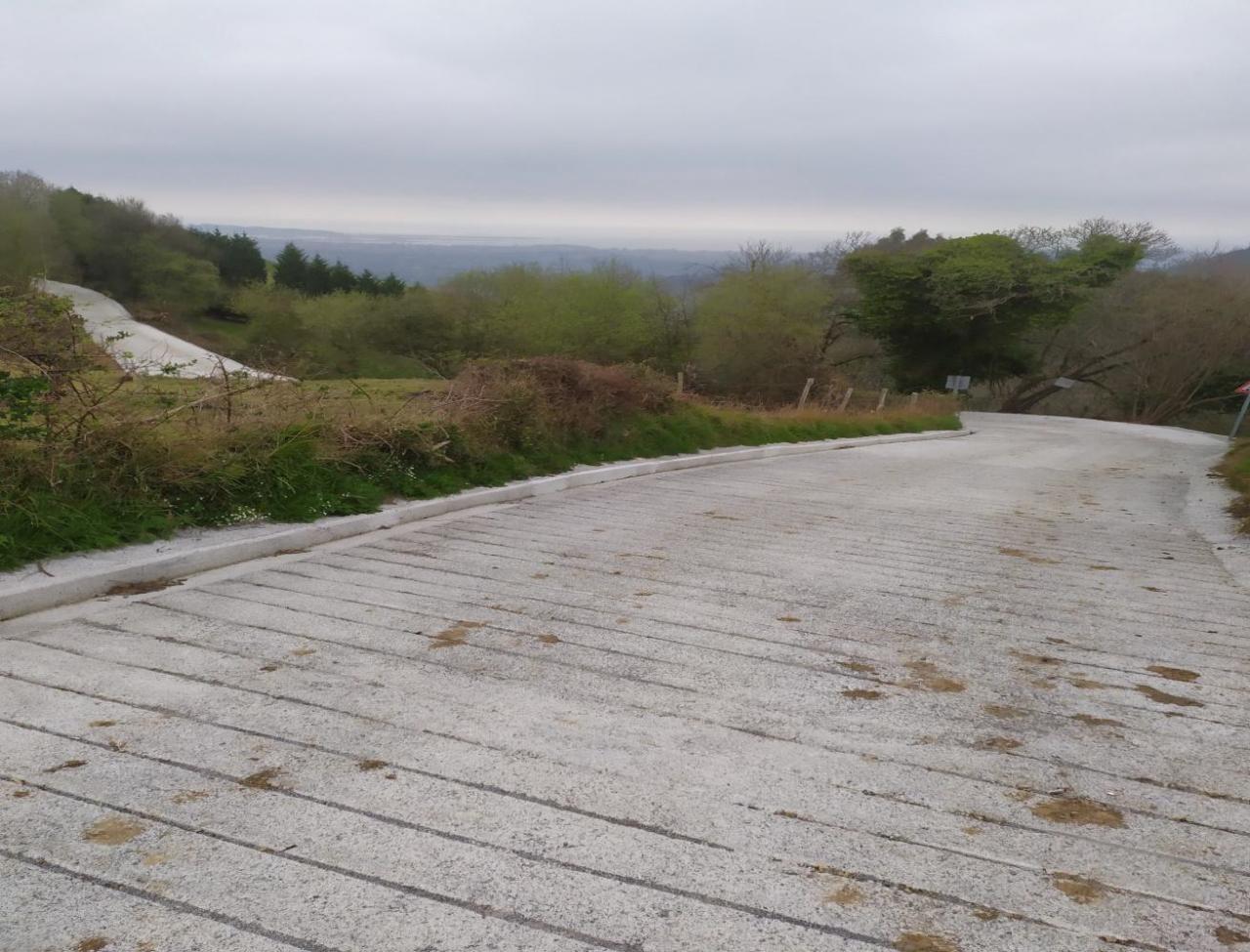 Camín-de-Las-Fonticas-2
