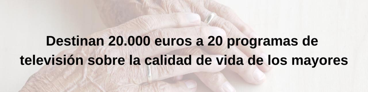 servicios sociales Gijón