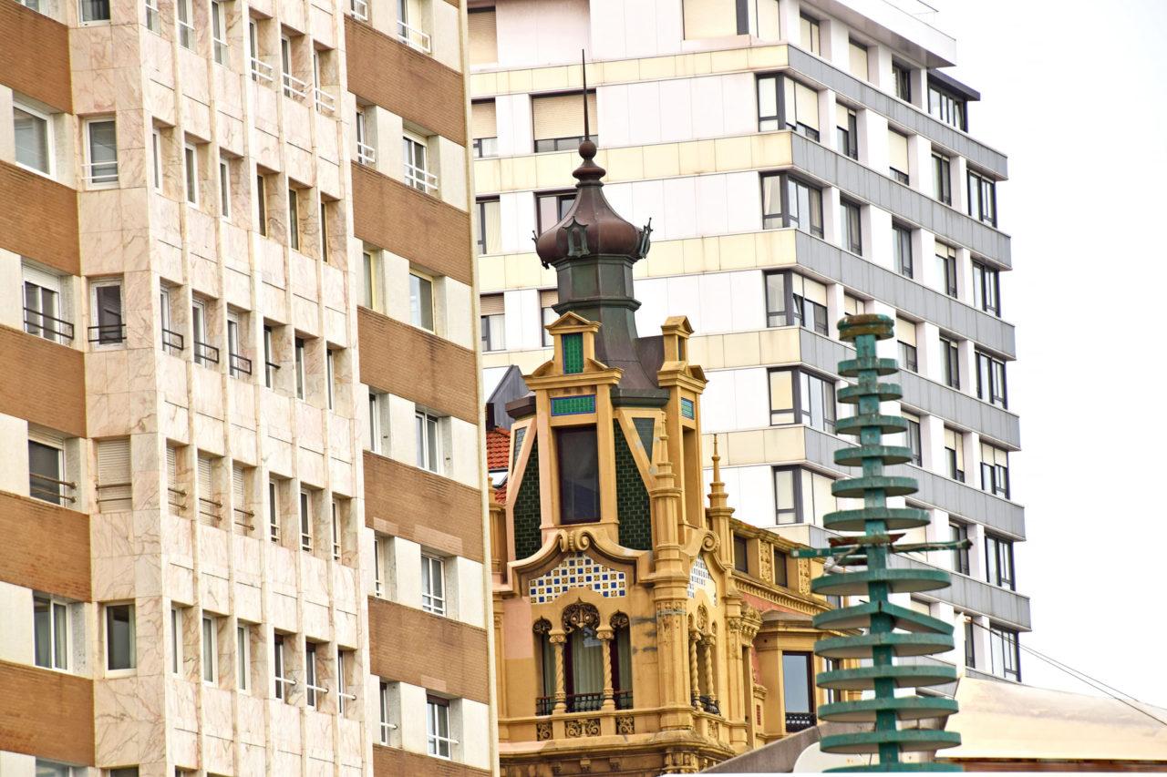 cúpula varsovia