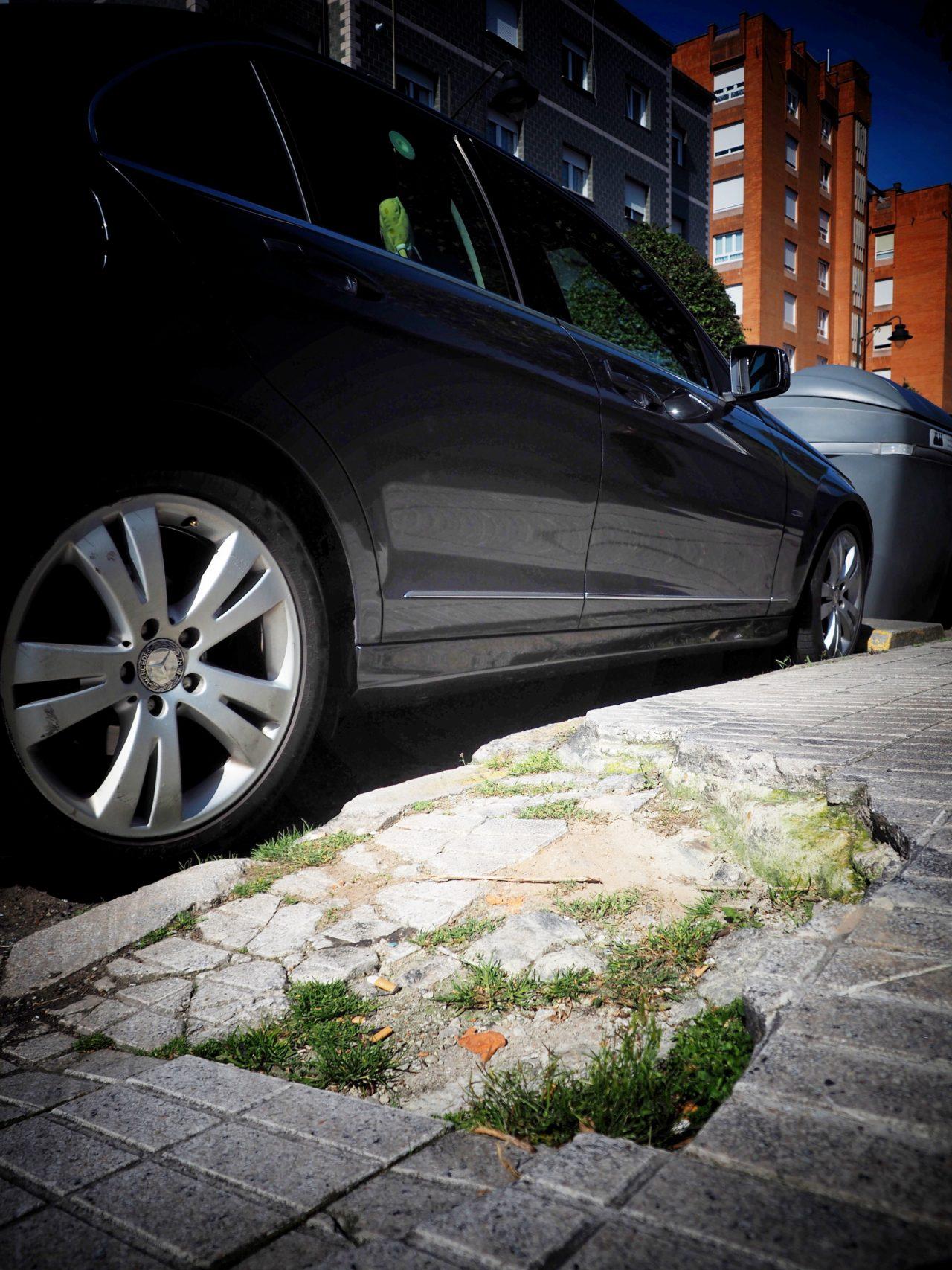 asfaltos gijon