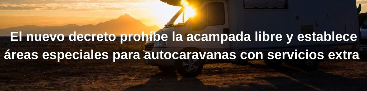 áreas para autocaravanas asturias
