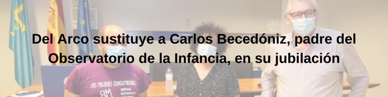 Instituto Infancia Asturias