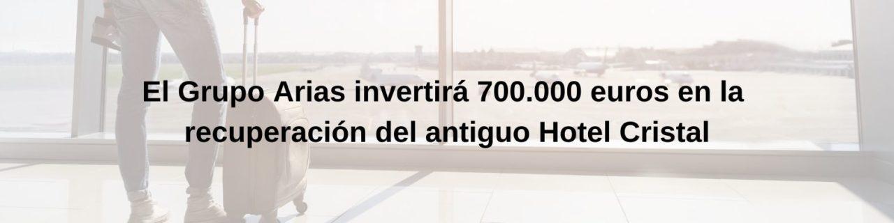 hotel aeropuerto de asturias