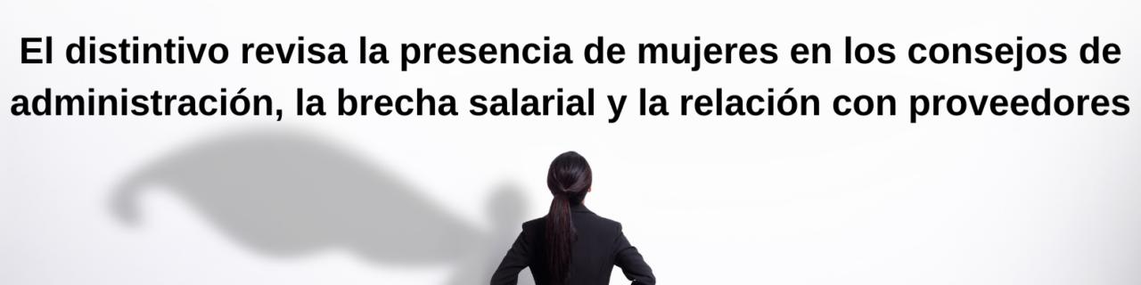 empresas excelencia  igualdad Asturias