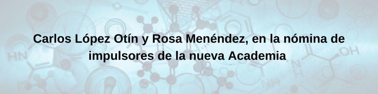 Academia Asturiana de Ciencia e Ingeniería