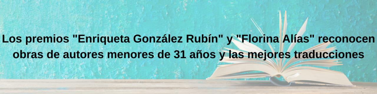 premios en asturiano